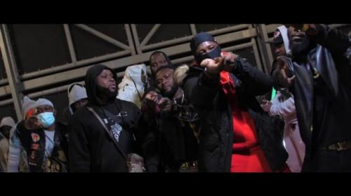 Don Danso Big Money Ft. Medikal Audio Video Mp3 Download