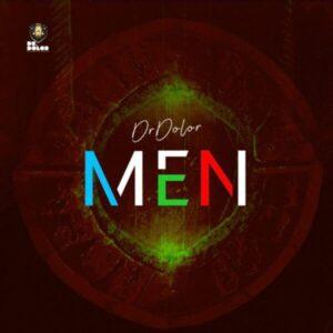 Dr Dolor – MEN