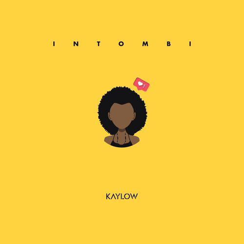 Kaylow – Intombi