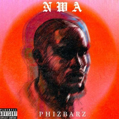 Phizbarz – Ogaranya Ft. Kinsolo