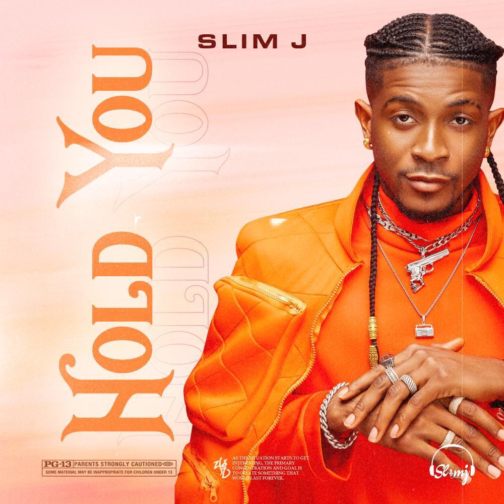 Slim J Hold You Mp3 Download