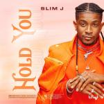 Slim J Hold You Mp3 Download