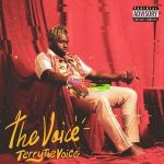 TerrytheVoice – International (Remix) Feat. Runtown