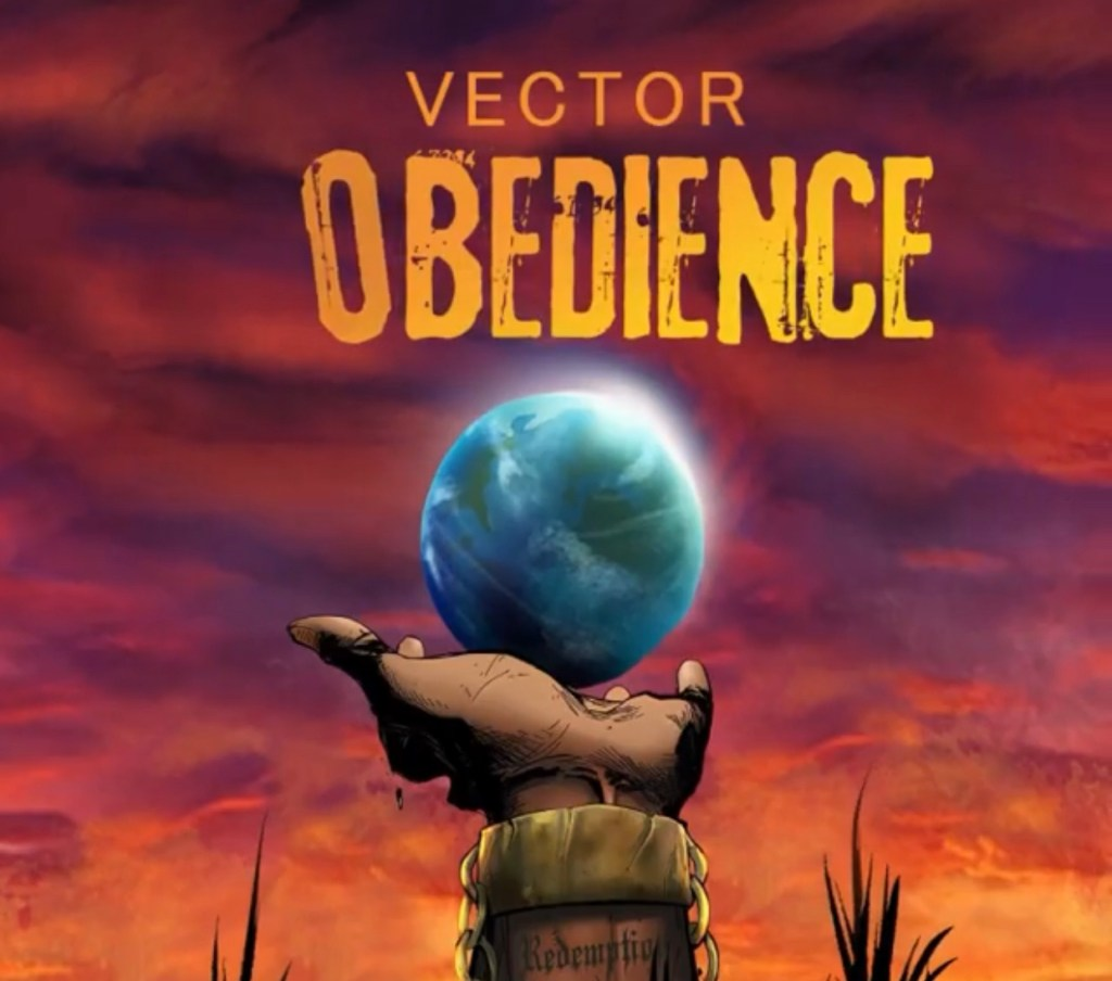 Vector Obedience Mp3 Download