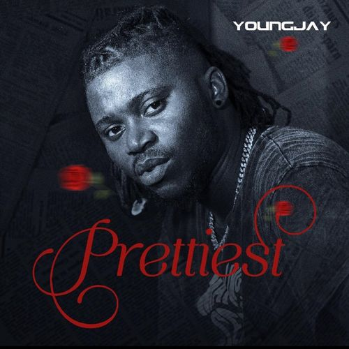 YoungJay Prettiest
