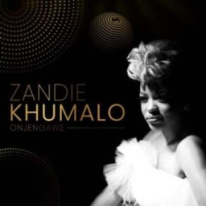 Zandie Khumalo Onjengawe Mp3 Download