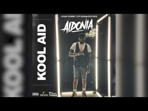 Aidonia Kool Aid