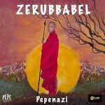 Pepenazi – 1960 (Interlude) Mp3 Download