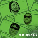 Asake Ft. Peruzzi Zlatan – Mr Money Remix