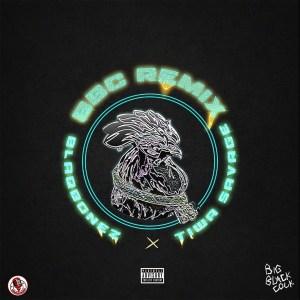 Blaqbonez Ft. Tiwa Savage BBC Remix Mp3 Download