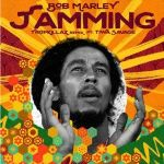 Bob Marley Ft. Tiwa Savage Tropkillaz – Jamming Remix