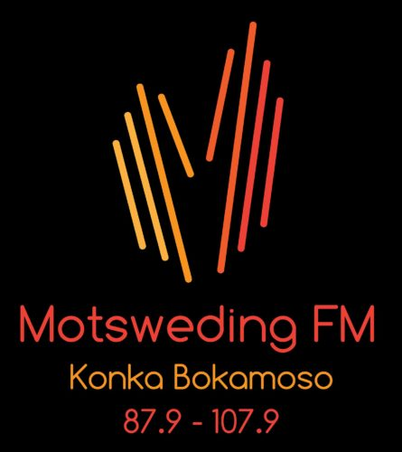 DJ Ace MotswedingFM Back to School Piano Mix