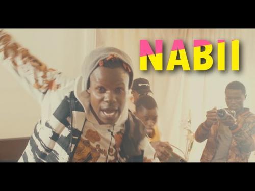 Eko Dydda Nabii Audio Video