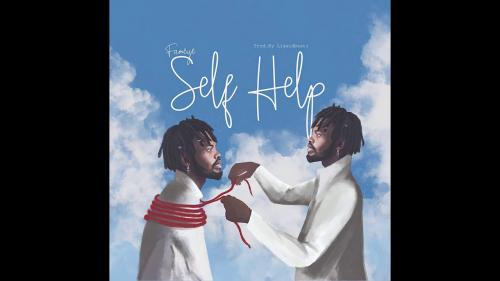 Fameye Self Help