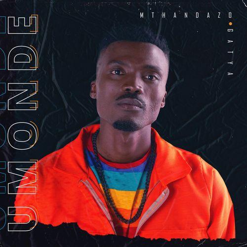 Mthandazo Gatya – Abafana ft. DJ Manzo SA Comado Aflat
