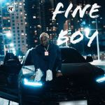 Nappy – Fine Boy
