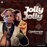 Opelempe Ft Mc Galaxy Jolly Jolly