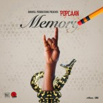 Popcaan Memory