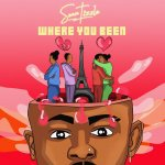 Sean Tizzle Know Me Mp3 Download