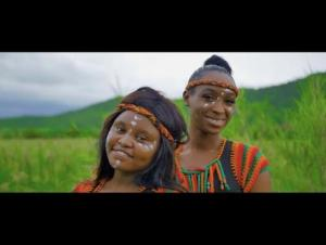 Slapdee Ft Daev Zambia Mother Tongue Audio Video
