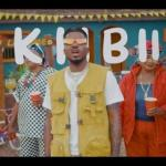 VIDEO Skiibii Are You Vhere