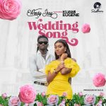 Wendy Shay Ft Kuami Eugene Wedding Song Mp3 Download