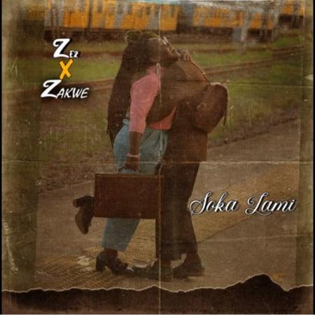 Ze2 Soka Lami Ft Zakwe