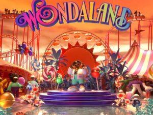Album Teni Wondaland Mp3 Download
