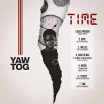AlbumTime EP by Yaw Tog Mp3 Download