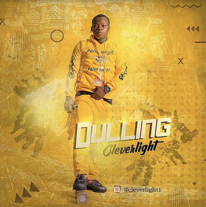Cleverlight – Dulling