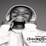 Crayon Jackpot ft. Bella Shmurda mp3 download