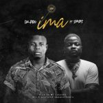 Da Pro x Skales IMA Mp3 Download