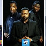 Dj Kaywise Olufunmi Remix Ft Style Plus Zlatan mp3 download