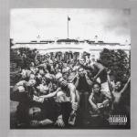 Kendrick Lamar – You Aint Gotta Lie Momma Said