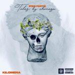 Kilomera – Babalawo ft. Ghetto P