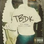 MI Abaga TBDK ft. Sinzu Erigga Mp3 Download