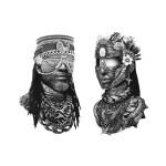 Machel Montano Getaway Ft Dj Tunez Stacy Barthe mp3 download