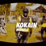 Morell Kokain