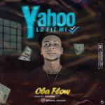 ObaFlow Yahoo Lo Fit Mi