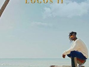 Pappy Kojo Green Means Go ft. Phyno RJZ Mp3 Download
