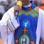 Rev. Fr. Ejike Mbaka – Behold Thy King 1 (Bia Nue Nene Eze Eligwe)