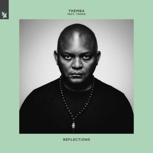 Themba Reflections Ft Thoko SA