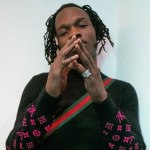 This is why most Christians in Nigeria hate the Nigerian singer Naira Marley