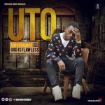 UTO Entertainer – God Is Flawless GIF