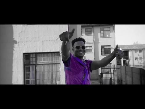 VIDEO pH Raw X Ft Riky Rick Caught Up