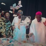 VIDEO: Zlatan Ft. Oberz, Frescool, Oladips, Kabex, TROD – Lagos Anthem Remix
