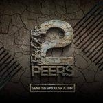 Semi Tee & MDU aka TRP Lomshini ft. Sir Trill Mp3 Download