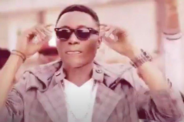 VIDEO: UTO Entertainer Ft. Reminisce – Guy Like This