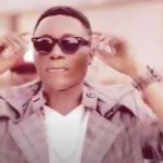 VIDEO: UTO Entertainer Ft. Reminisce – Guy Like This