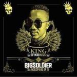 Bigsoldier – Masingita